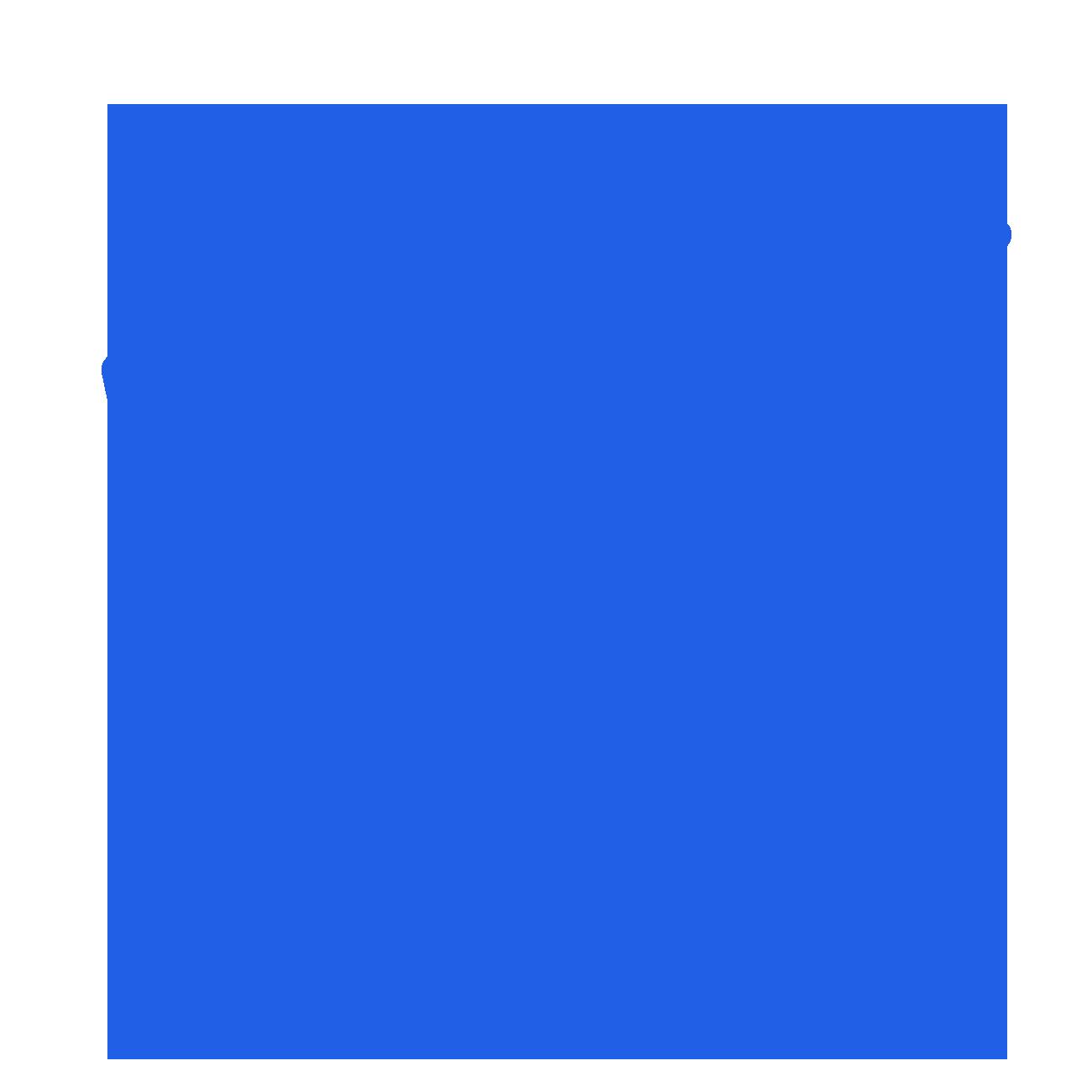 icon_shopping